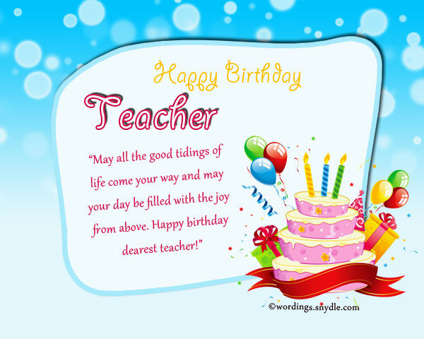 teacher birthday wishes card ; greeting-cards-for-teachers-birthday-amazing-birthday-cards-for-teachers-concept-best-birthday-quotes-free