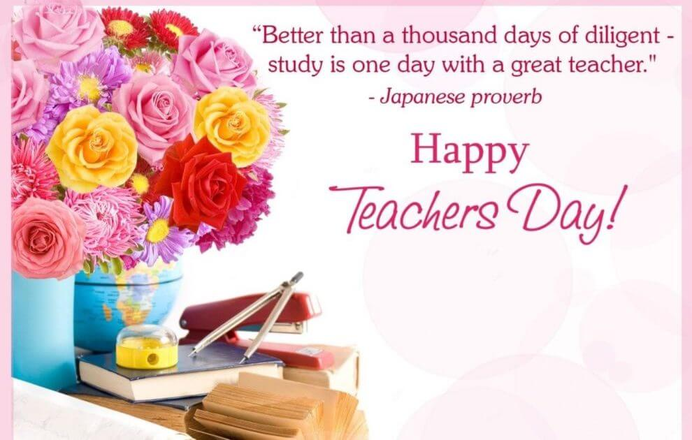 teacher birthday wishes card ; greeting-cards-for-teachers-birthday-best-birthday-wishes-for-teacher-images-quotes-mesasge