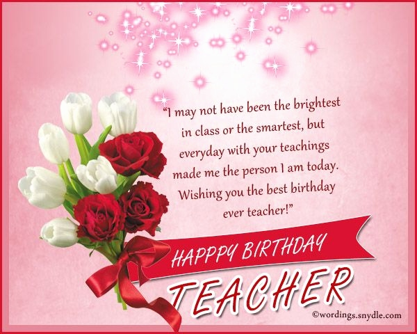 teacher birthday wishes card ; happy-birthday-greeting-cards-for-teachers-lovely-the-25-best-birthday-wishes-for-teacher-ideas-on-pinterest-of-happy-birthday-greeting-cards-for-teachers