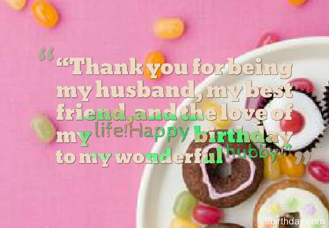thank u message for birthday greetings ; 002-birthday-wishes-for-husband
