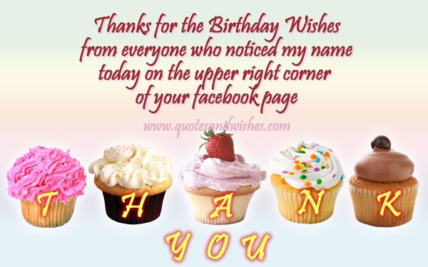 thank u message for birthday greetings ; Beautiful-Thank-You-for-Birthday-Wishes-Friends-Images-Wallpapers-Photos