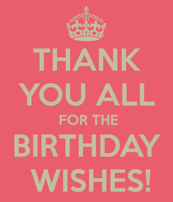 thank u message for birthday greetings ; Thank-You-For-The-Birthday-Wishes