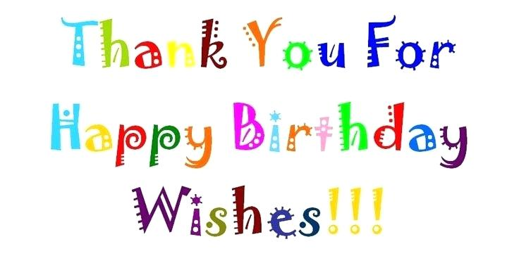thank u message for birthday greetings ; birthday-thank-you-thanks-for-birthday-wishes-birthday-ideas-for-teens-skt