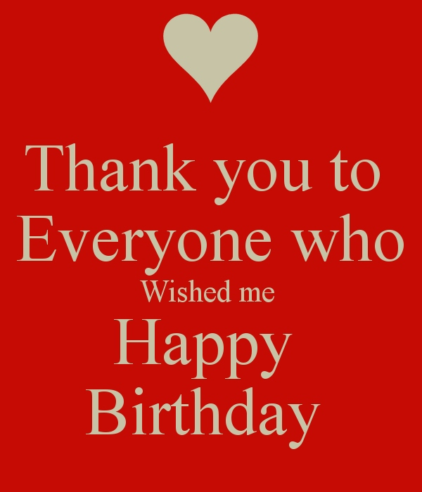 thank u message for birthday greetings ; happy-birthday-wishes-thank-you-inspirational-happy-birthday-thank-you-message-of-happy-birthday-wishes-thank-you