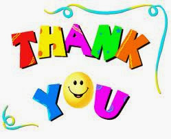 thank u message for birthday greetings ; images