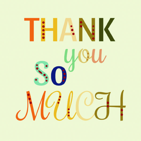 thank u message for birthday greetings ; thank-you-for-the-birthday-wishes12
