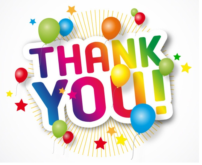 thank u message for birthday greetings ; thank-you-note-for-birthday-wishes
