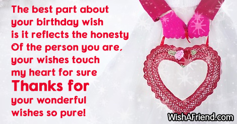 thank you birthday message for birthday greetings ; 13969-thank-you-for-the-birthday-wishes