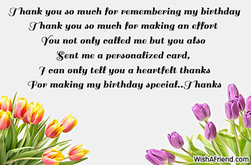 thank you birthday message for birthday greetings ; 21297-thank-you-for-the-birthday-wishes
