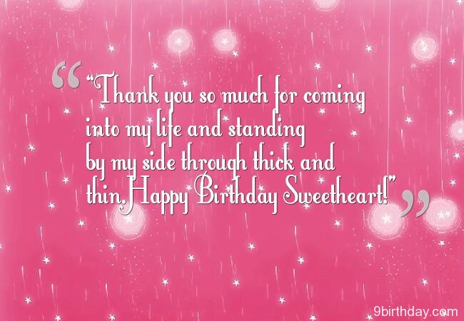 thank you birthday message for birthday greetings ; 34-birthday-wishes-for-husband