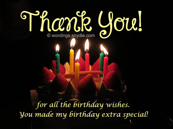 thank you birthday message for birthday greetings ; Thank-You-For-The-Birthday-Wishes-3