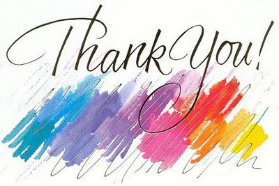 thank you birthday message for birthday greetings ; Thank-you1
