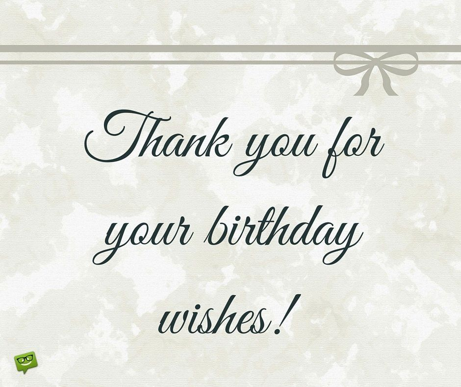 thank you birthday message for birthday greetings ; beautiful-birthday-wishes-thank-you-picture-finest-birthday-wishes-thank-you-concept