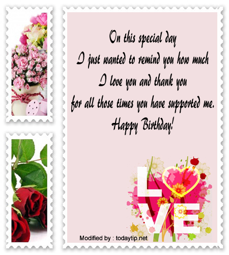 thank you birthday message for birthday greetings ; birthday-greetings1