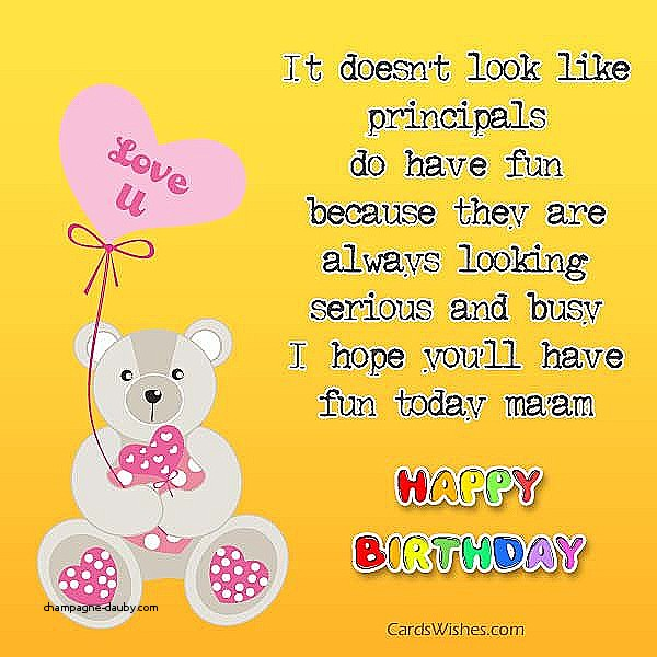 thank you birthday message for birthday greetings ; birthday-thank-you-cards-messages-new-birthday-wishes-for-principal-ma-am-cards-wishes-of-birthday-thank-you-cards-messages