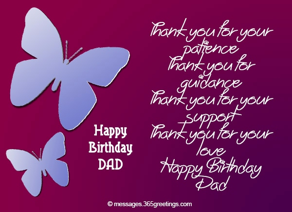 thank you birthday message for birthday greetings ; happy-birthday-wishes-thank-you-awesome-birthday-wishes-for-dad-365greetings-of-happy-birthday-wishes-thank-you