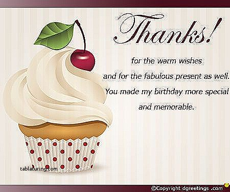 thank you birthday message for birthday greetings ; thank-you-for-birthday-card-message-best-of-17-best-images-about-thank-you-birthday-wishes-on-of-thank-you-for-birthday-card-message