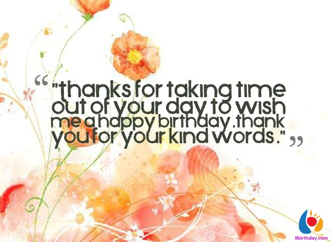 thank you birthday message for birthday greetings ; thank-you-for-birthday-wishes-22