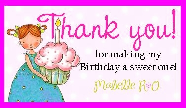 thank you birthday message for birthday greetings ; thank-you-for-birthday-wishes-quotes-inspirational-thank-you-message-for-birthday-wishes-with-of-thank-you-for-birthday-wishes-quotes