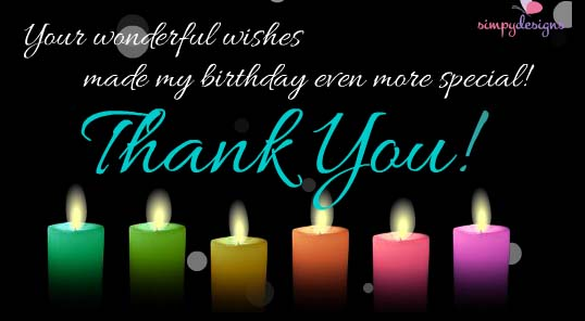 thank you card for birthday wishes on facebook ; 308145_pc
