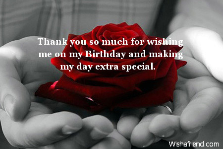 thank you card for birthday wishes on facebook ; 3247-birthday-thank-you-notes