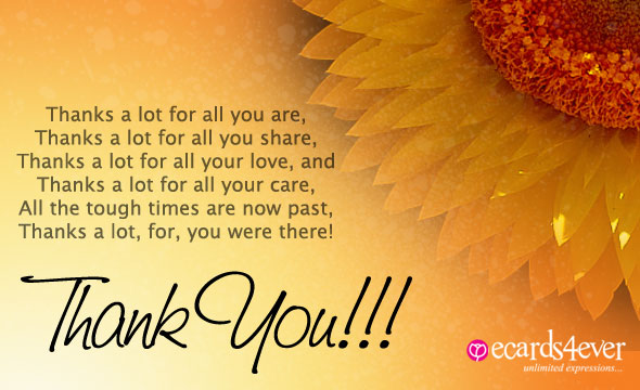 thank you card for birthday wishes on facebook ; 8b5ce7d6eb7a2b1d70bacd70d4048fae