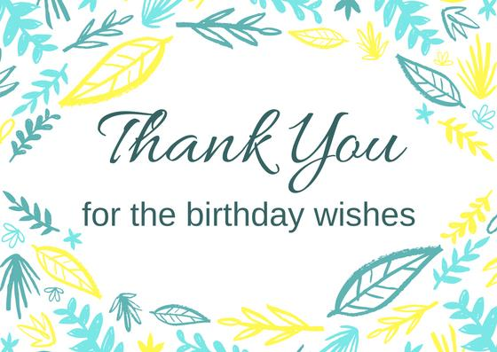 thank you card for birthday wishes on facebook ; Thank-You-for-Birthday-Wishes
