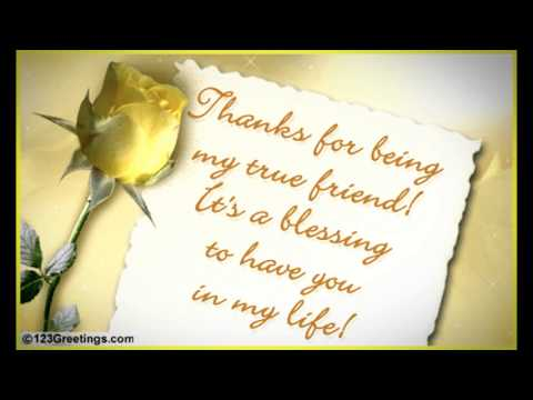 thank you card for birthday wishes on facebook ; hqdefault