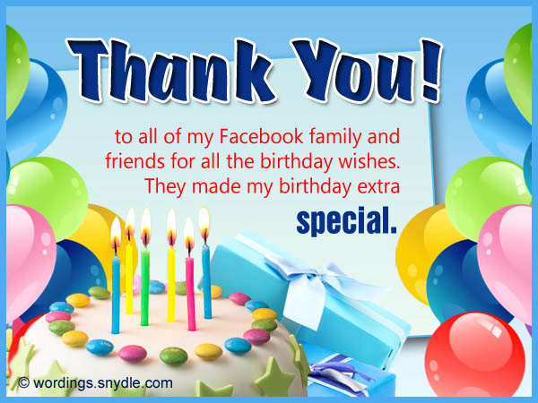 thank you card for birthday wishes on facebook ; thank-you-birthday-wishes1