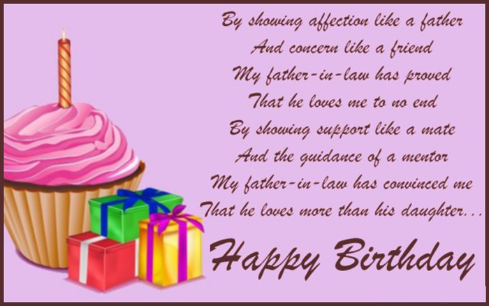 thank you for all the birthday greetings message ; Birthday-Wishes-for-Papa