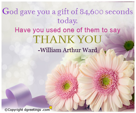 thank you for all the birthday greetings message ; Thank-You-Quotes