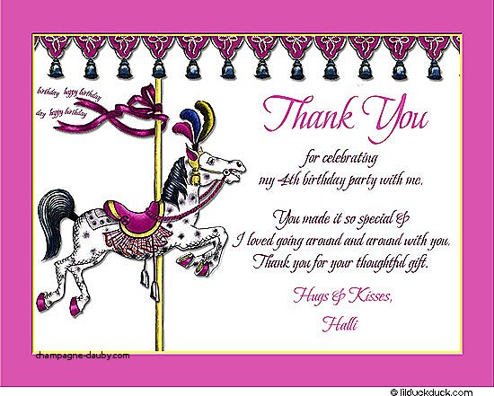 thank you for all the birthday greetings message ; birthday-thank-you-cards-messages-elegant-thank-you-card-message-thank-you-cards-birthday-party-of-birthday-thank-you-cards-messages