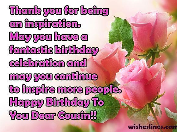 thank you for all the birthday greetings message ; f09c027a22c3336c3a83c2f3d03a79e3