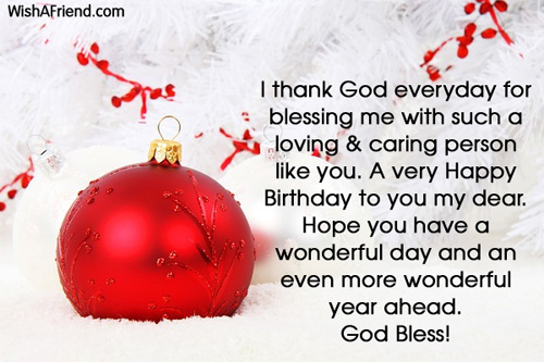 thank you for all the birthday greetings message ; spiritual-birthday-thank-you-message-1900-christian-birthday-greetings
