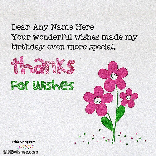 thank you for all the birthday greetings message ; thank-you-for-the-birthday-card-message-best-of-thanks-for-birthday-wishes-card-with-name-of-thank-you-for-the-birthday-card-message