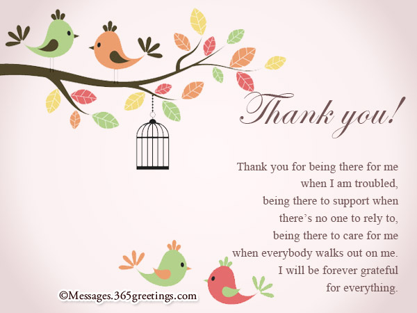 thank you for all the birthday greetings message ; thank-you-greeting-card-messages-thank-you-note-to-friend-wonderful-messages-for-thank-you-cards