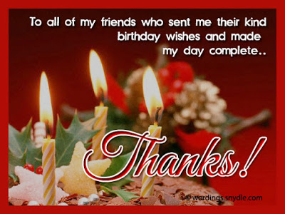 thank you greeting cards for birthday wishes ; 605ac9d6fe62398c06892a3711b521f1