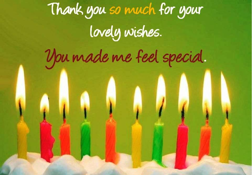 thank you greeting cards for birthday wishes ; 9518a4e4dcd7ab52f5d1c26f29ce2f5d