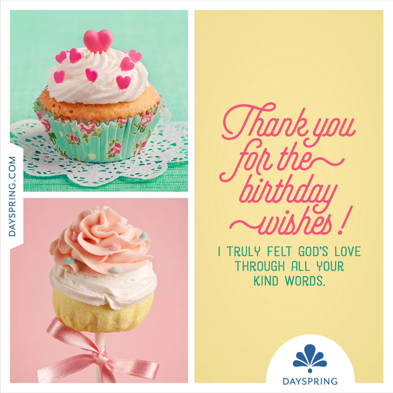 thank you greeting cards for birthday wishes ; img_0000602_20150126142926