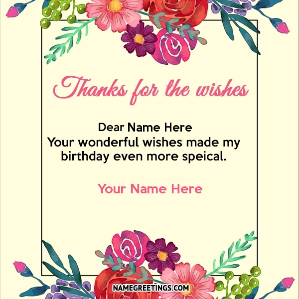 thank you greeting cards for birthday wishes ; thank-you-card-with-names
