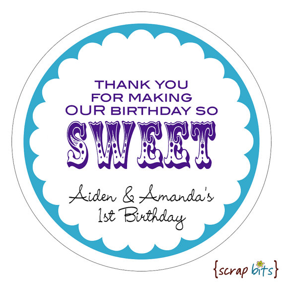 thank you labels for birthday ; thank-you-for-making-my-birthday-so-sweet-personalized-thank-you-birthday-labels