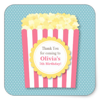 thank you labels for birthday ; thank_you_popcorn_kids_birthday_party_stickers-r047e937f985b437dabaa9110a5aacfd0_v9i40_8byvr_324