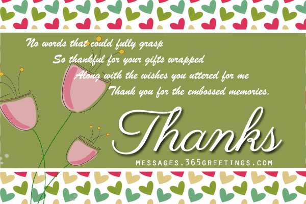 thank you message after birthday greetings ; 4dad6eff7a97664c4135bb2142a7b895
