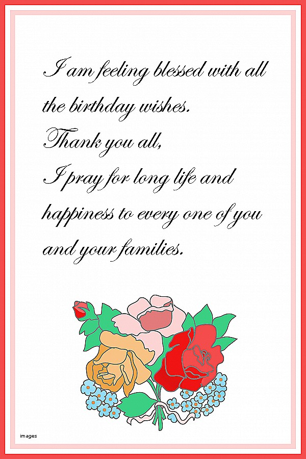 thank you message after birthday greetings ; anniversary-card-message-ideas-new-thank-you-card-for-birthday-wishes-gangcraft-printable-cards-free-of-anniversary-card-message-ideas