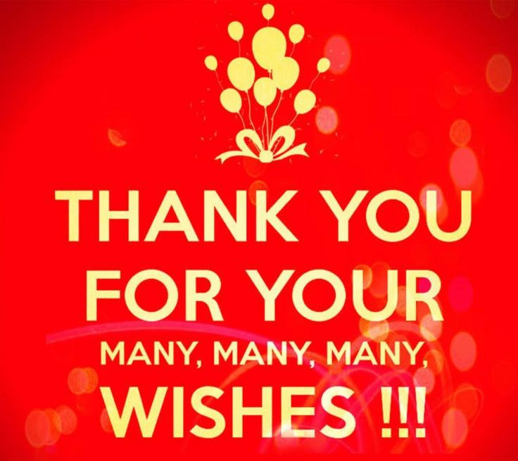 thank you message after birthday greetings ; eef7dcc46d000b94a219ff910f6a6786--thanks-for-birthday-wishes-birthday-thank-you-quotes