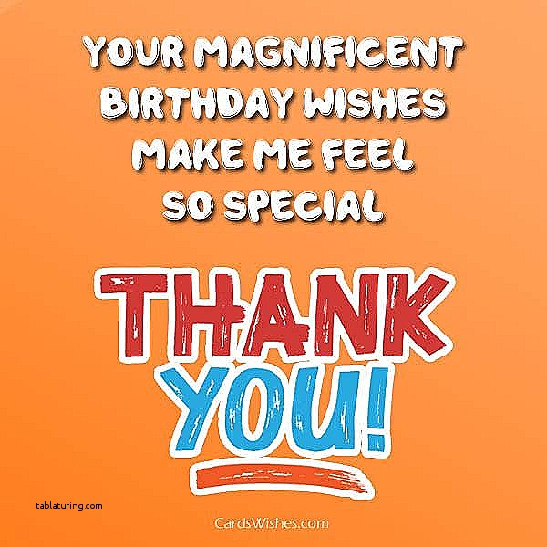 thank you message after birthday greetings ; thank-you-for-birthday-card-message-luxury-thank-you-messages-for-birthday-wishes-cards-wishes-of-thank-you-for-birthday-card-message