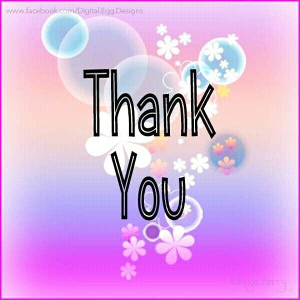 thank you message for all the birthday greetings ; a38ca1aa11f762f776aebb9ca73534c3