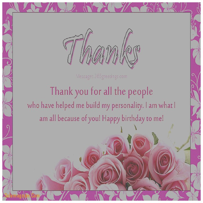thank you message for all the birthday greetings ; birthday-thank-you-card-message-awesome-birthday-thank-you-messages-thank-you-for-birthday-wishes-of-birthday-thank-you-card-message