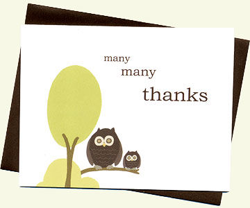 thank you message for all the birthday greetings ; p_KateTBirdie