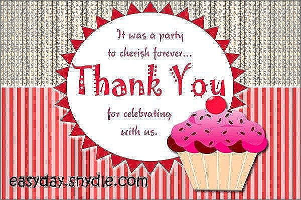 thank you message for all the birthday greetings ; thank-you-cards-luxury-thank-you-cards-for-birthday-presents-new-thank-you-for-birthday-gift-card